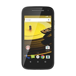 How to unlock Motorola Moto E II gen LTE XT 1527