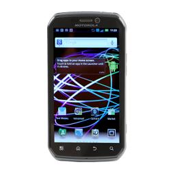 Unlocking by code Motorola Photon 4G MB855