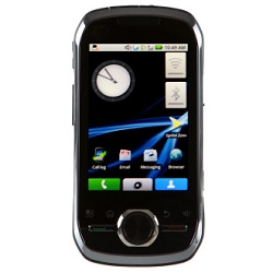 How to unlock Motorola i1