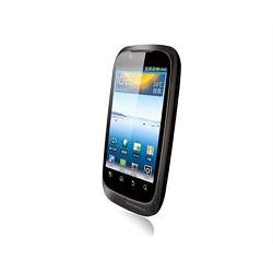 Unlocking by code Motorola XT532