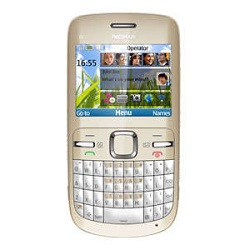 Unlock phone Nokia C3 Available products