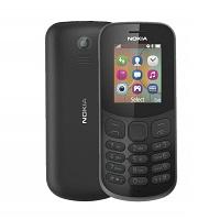 How to unlock Nokia 130 (2017)