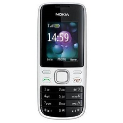 How to unlock Nokia 2690
