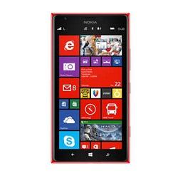 How to unlock Nokia Lumia 1520