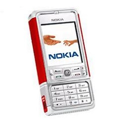 Unlocking by code Nokia 5700 XpressMusic