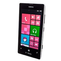 How to unlock Nokia Lumia 521