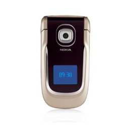 Unlocking by code Nokia 2760