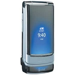 How to unlock Nokia 6750