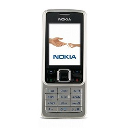 Unlock phone Nokia 6300 Available products
