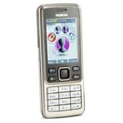 Unlocking by code Nokia 6301