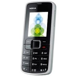 Unlocking by code Nokia 3110 Classic