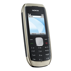How to unlock Nokia 1800