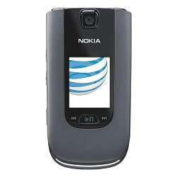 How to unlock Nokia 6350-1b