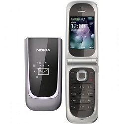 How to unlock Nokia 7020