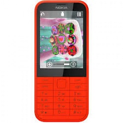 How to unlock Nokia Asha 225