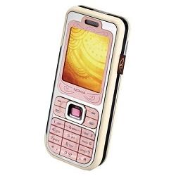 Unlocking by code Nokia 7360