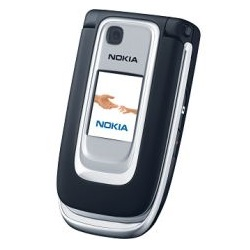 Unlocking by code Nokia 6131