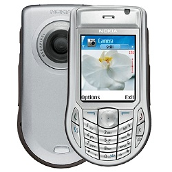 Unlock phone Nokia 6630 Available products