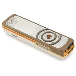 Unlocking by code Nokia 7380