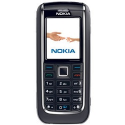 How to unlock Nokia 6151