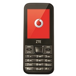 How to unlock  ZTE F320