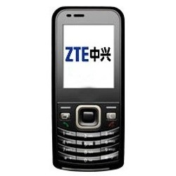 How to unlock  ZTE N261