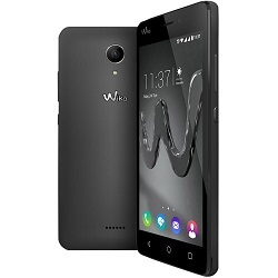 Unlocking by code WIKO Freddy