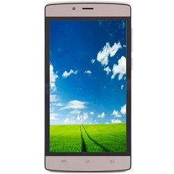 Unlocking by code BMobile AX820