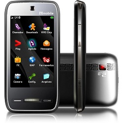 how to change imei number of usb modem zte k3571