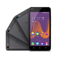 Unlocking by code Wiko K-KOOL