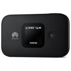 How to unlock  Huawei e5577c
