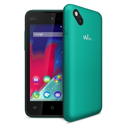 How to unlock  Wiko Sunset 2