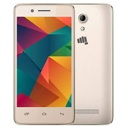 Unlocking by code Micromax Q402