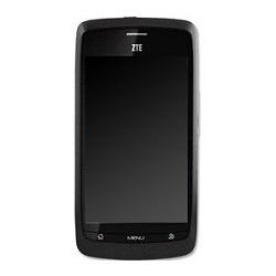 Unlocking by code ZTE Tactile Internet 2