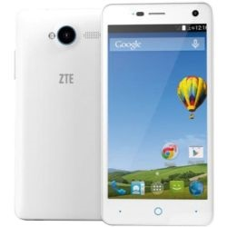 How to unlock  ZTE A475