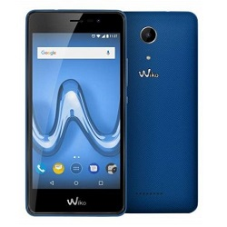 How to unlock  Wiko Tommy 2