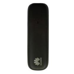 Unlocking by code Huawei E3531E-S
