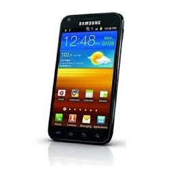 Unlocking by code Samsung Epic 4G Touch