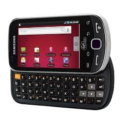 Unlocking by code Samsung SPH M910