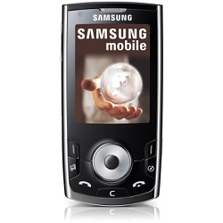 Unlocking by code Samsung I560