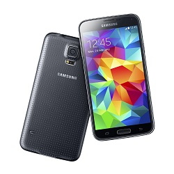 Unlocking by code Samsung Galaxy SV