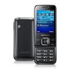 How to unlock Samsung GT E2600