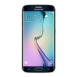 Unlocking by code Samsung SM G925F