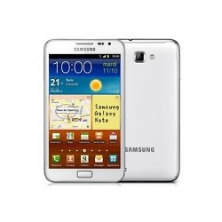 Unlocking by code Samsung N7000