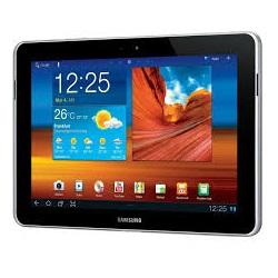 Unlocking by code Samsung Galaxy Tab 10.1N