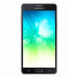 How to unlock Samsung Galaxy On5 Pro