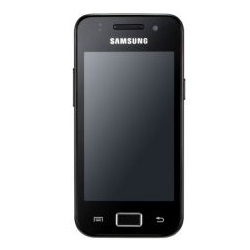 Unlocking by code Samsung M220L Galaxy Neo