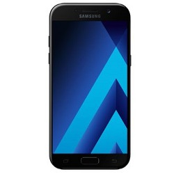Unlocking by code Samsung Galaxy A7 (2017)