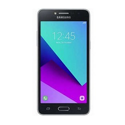 Unlocking by code Samsung Galaxy J2 Prime