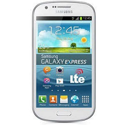Unlocking by code Samsung Galaxy Express I8730